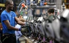 Lavoro e occupazione: la crisi ha favorito i migranti (+ 800.000 posti) e ha frenato gli italiani (- 1,2 milioni posti)