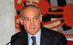 Monte Paschi: Antonio Nucci nominato nuovo Vice Direttore Generale e Chief Commercial Officer