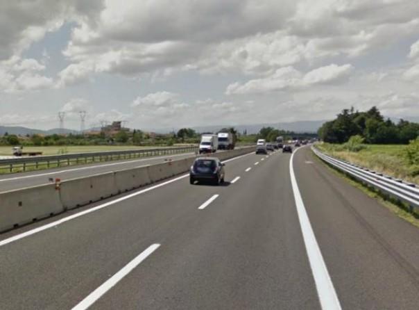 autostrada_a11_01-e1472478935775