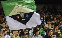 Siena basket: coppe e scudetti della Mens Sana revocati dal Tribunale Federale