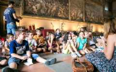 famiglie-museo-2