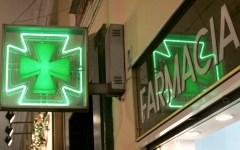 Economia: i bollettini postali si potranno pagare anche in farmacia