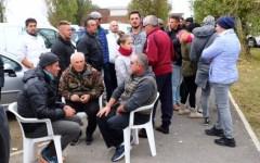 Migranti, rivolta di Goro: Poletti difende i romagnoli, sono gente generosa