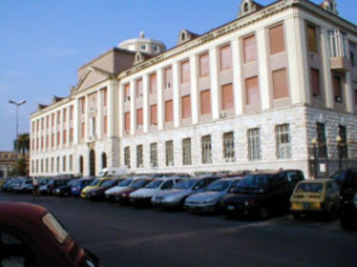 Meningite: grave insegnante di Viareggio Cronaca