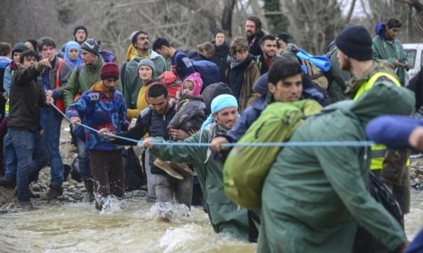 migranti-macedonia-1000x600