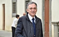 Pd , segreteria: è Enrico Rossi l'alternativa a Matteo Renzi