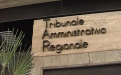Referendum: Tar Lazio respinge richiesta sospensione avanzata da Codacons