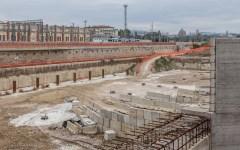 Tunnel Tav Firenze: le condizioni di Nardella, le critiche dei comitati e della lega Nord