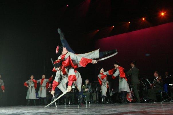 red-army-choir-coro-armata-rossa-11