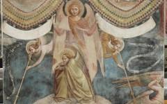 Pisa: completato il restauro del 'Giudizio universale' al camposanto monumentale