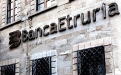 Arezzo: ex presidente e direttori di Banca Etruria assolti dall'accusa di ostacolo alla vigilanza