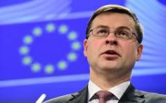 Unione Europea: dopo il referendum i nodi della manovra verranno al pettine
