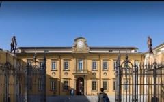 Sesto Fiorentino: Aperilibro alla Biblioteca Ragionieri, il 22 novembre presentazione de 'Il prefetto questo sconosciuto'