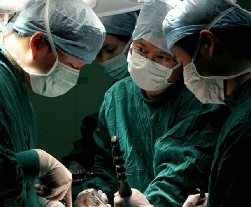 Salute/Con l'aspirina si riduce rischio tumore prostata del 40%