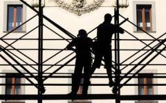 Lavoro Toscana: i voucher a fine anno supereranno quota dieci milioni. La previsione della Cgil