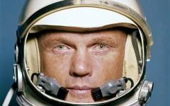 Usa: è morto John Glenn, primo astronauta americano in orbita nel 1962