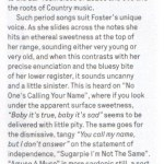 'I'm A Dreamer' -  Wire Review