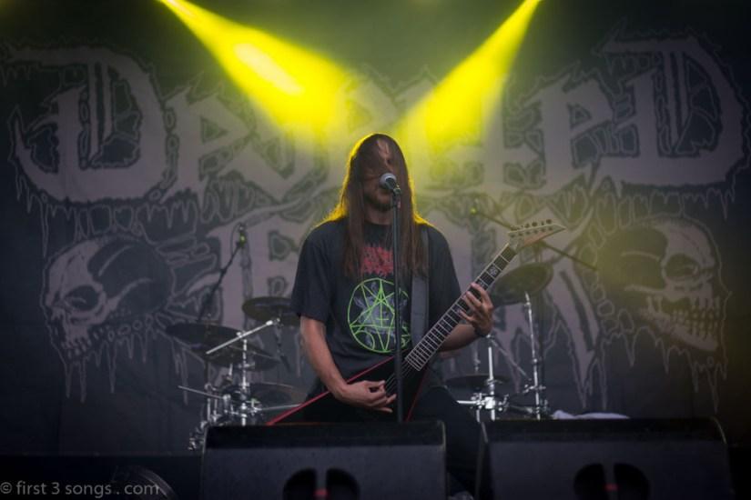 first3songs-olga-deserted-fear-metaldays-web-4597