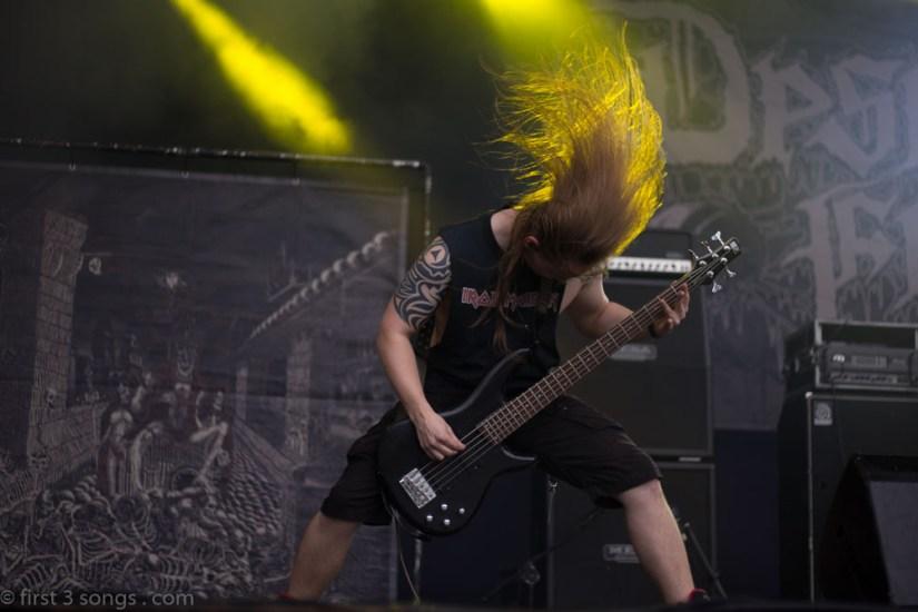 first3songs-olga-deserted-fear-metaldays-web-4600