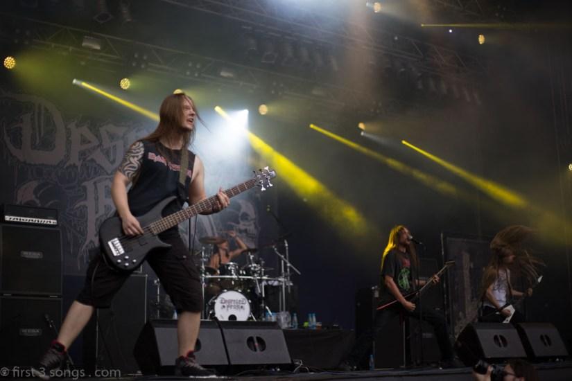 first3songs-olga-deserted-fear-metaldays-web-4609