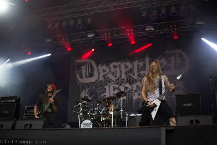 first3songs-olga-deserted-fear-metaldays-web-4644