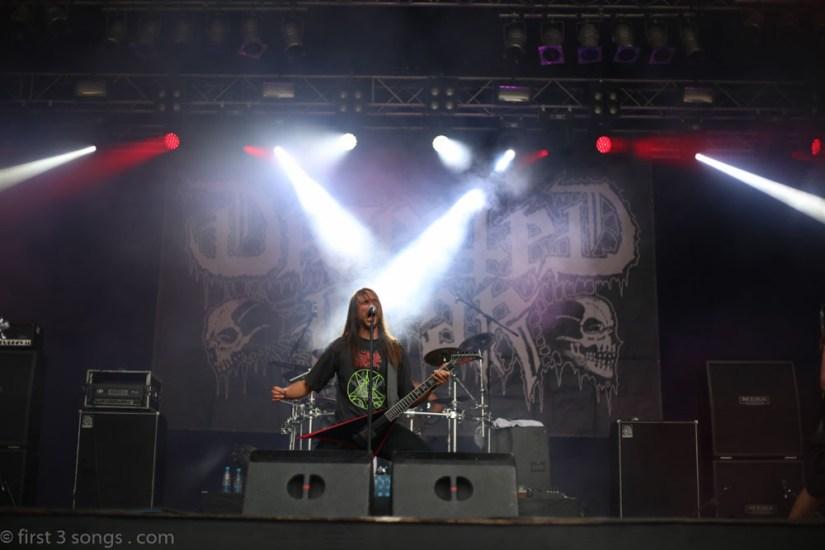 first3songs-olga-deserted-fear-metaldays-web-4658-2