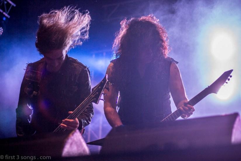 first3songs-olga-kreator-metaldays-web-7423