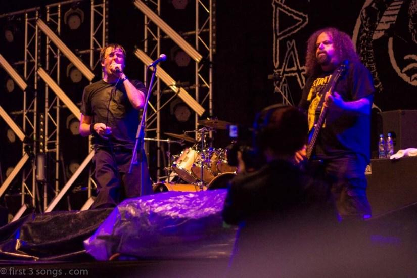 first3songs-olga-napalm-death-metaldays-web-7236