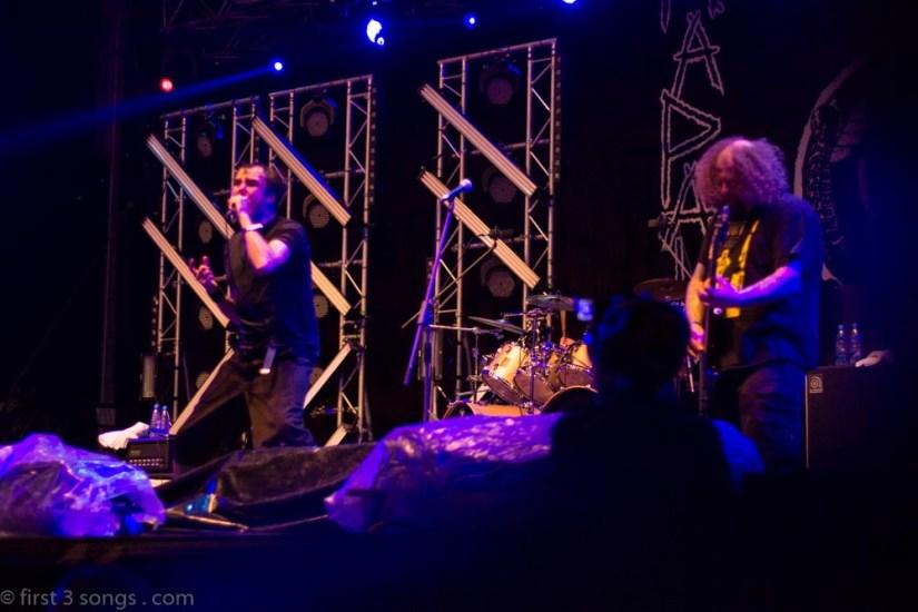 first3songs-olga-napalm-death-metaldays-web-7241