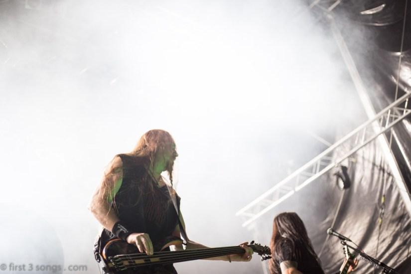 first3songs-olga-testament-metaldays-web-5429