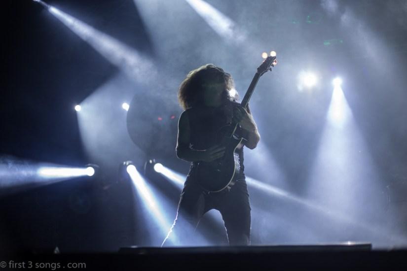 first3songs-olga-testament-metaldays-web-5615