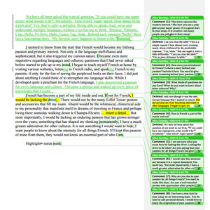 custom term paper online