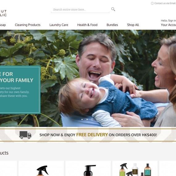 soapnut-republic-homepage-featured