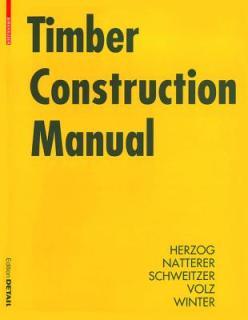 Timber-Construction-Manual-9783764370251