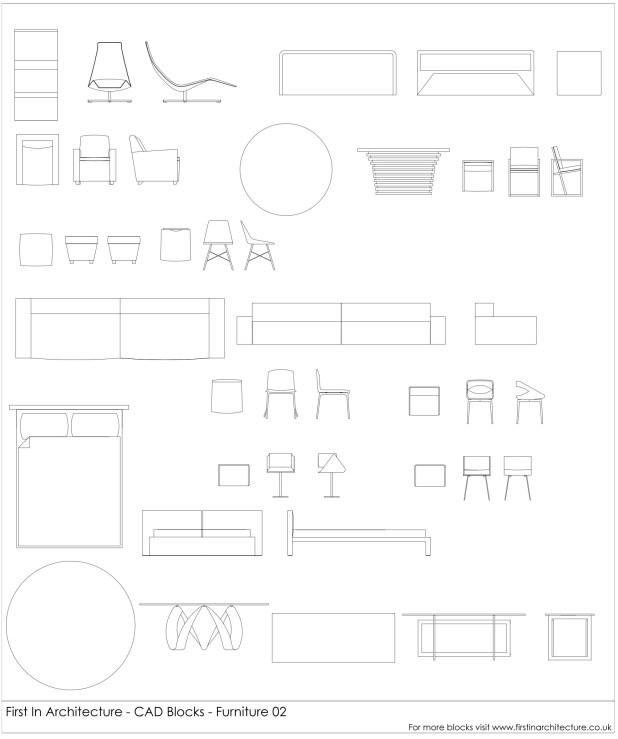 FIA Furniture Blocks 02.2