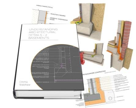 Understanding Architectural Details 2