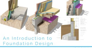 foundation-design-details