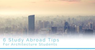 study-abroad-tips-for architecture students