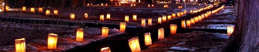 image of New Years Eve Events Binghamton Ny 2