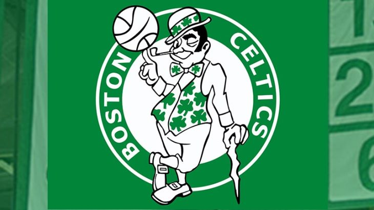 best_team_1986_boston_celtics