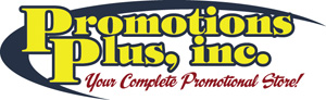 pplus_color logo