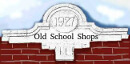 old school shops logox64