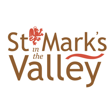 St. Mark's In The Valley