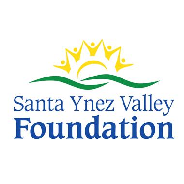 Santa Ynez Valley Foundation