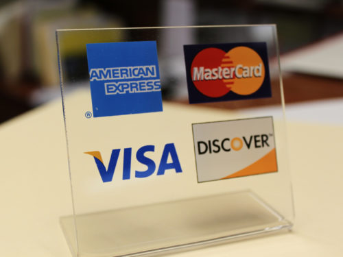 Fullsize Of Tiger Direct Credit Card