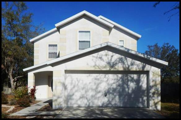 fishhawk ranch home for sale 5851 meadowpark place