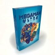 megaman ultra 3