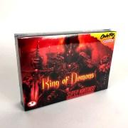 kingofdemons 1
