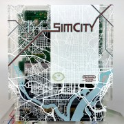 SimCity Megaloplis 5