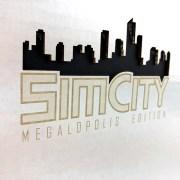 SimCity Megaloplis 9